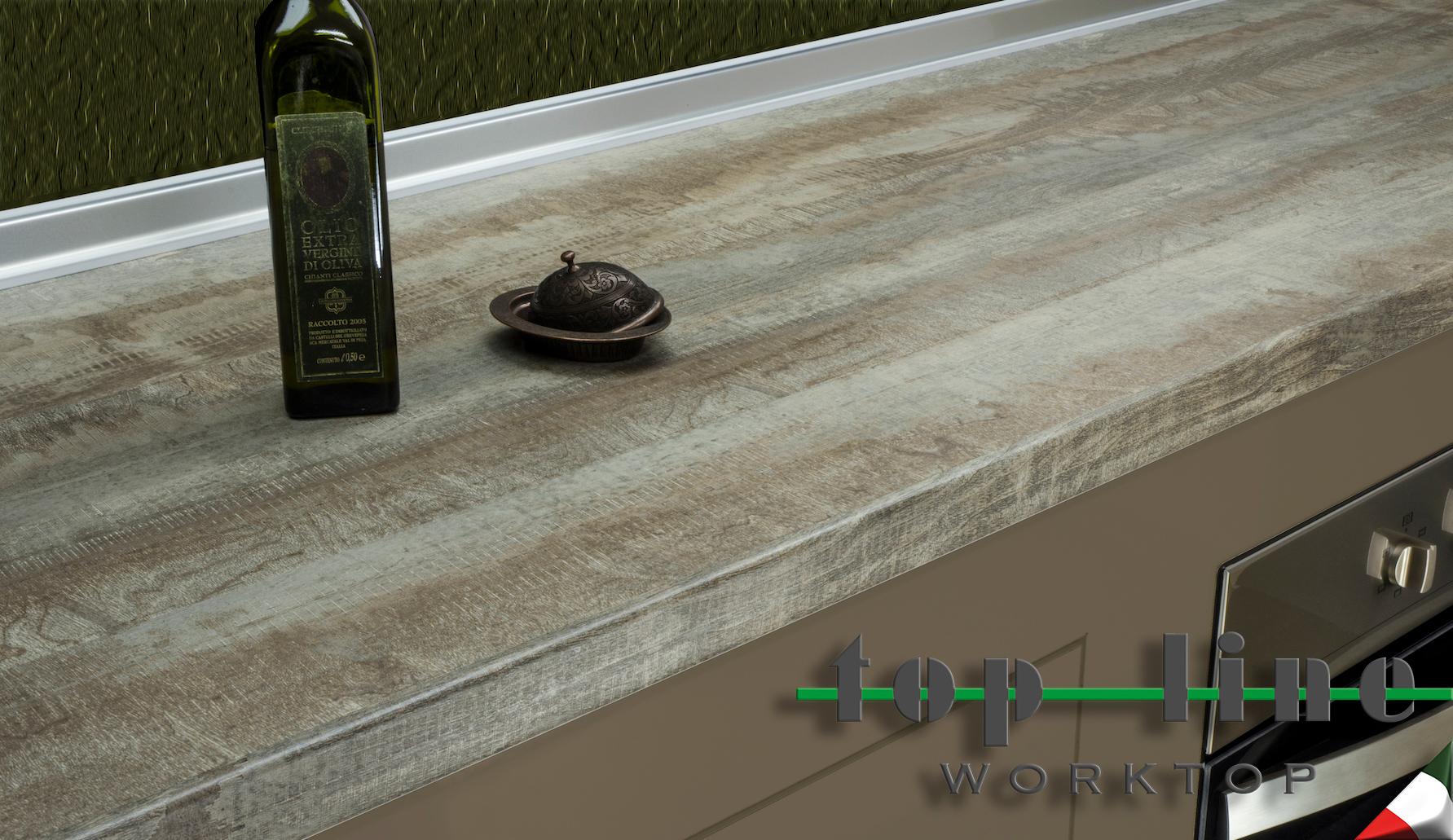 rustico legno 3192